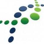 X-DATA-Logo12