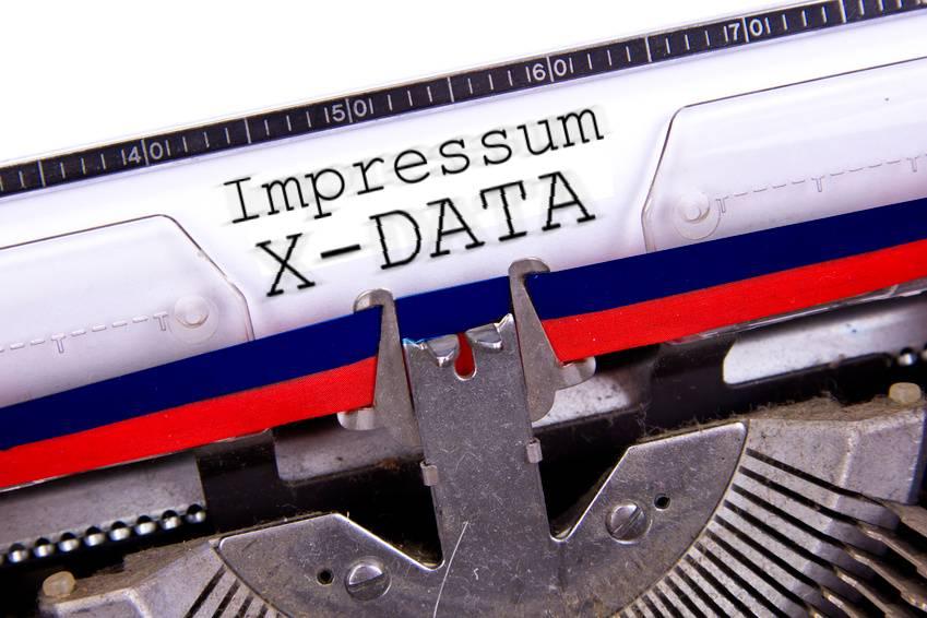 impressum_x-data