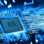 X-Data Microchip