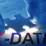 X-Data PuzzleX-Data Puzzle